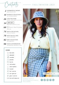 FW21 SDHC Catalogue_reducedsize (1)_Page_003