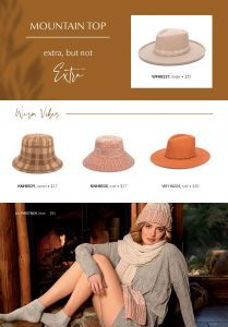 FW21 SDHC Catalogue_reducedsize (1)_Page_007