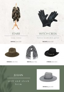 FW21 SDHC Catalogue_reducedsize (1)_Page_011