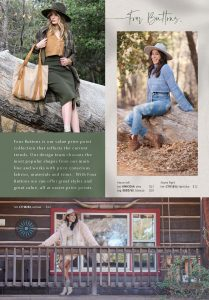 FW21 SDHC Catalogue_reducedsize (1)_Page_012