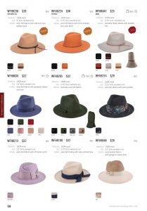 FW21 SDHC Catalogue_reducedsize (1)_Page_018