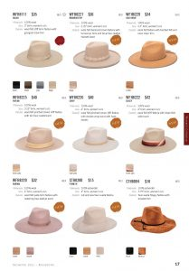 FW21 SDHC Catalogue_reducedsize (1)_Page_019