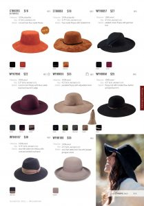 FW21 SDHC Catalogue_reducedsize (1)_Page_021