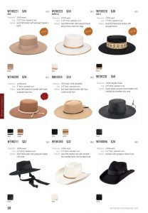 FW21 SDHC Catalogue_reducedsize (1)_Page_022