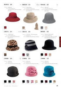 FW21 SDHC Catalogue_reducedsize (1)_Page_023