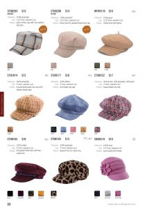 FW21 SDHC Catalogue_reducedsize (1)_Page_024