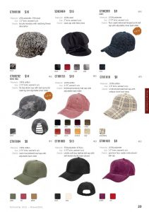 FW21 SDHC Catalogue_reducedsize (1)_Page_025