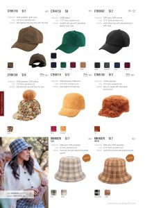 FW21 SDHC Catalogue_reducedsize (1)_Page_026