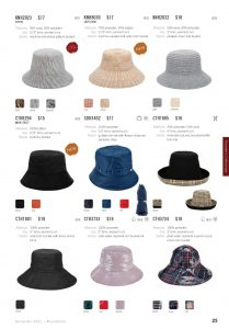FW21 SDHC Catalogue_reducedsize (1)_Page_027