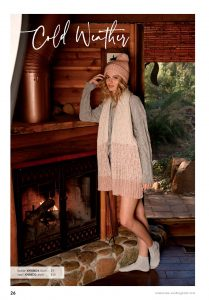 FW21 SDHC Catalogue_reducedsize (1)_Page_028