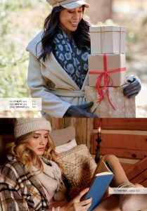 FW21 SDHC Catalogue_reducedsize (1)_Page_029