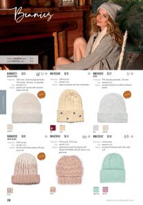 FW21 SDHC Catalogue_reducedsize (1)_Page_030
