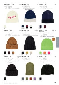 FW21 SDHC Catalogue_reducedsize (1)_Page_031