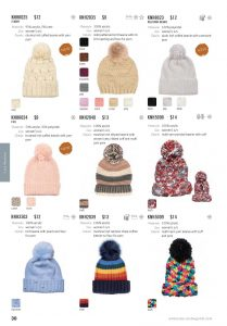 FW21 SDHC Catalogue_reducedsize (1)_Page_032