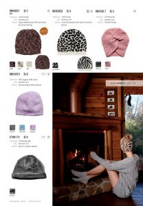 FW21 SDHC Catalogue_reducedsize (1)_Page_033