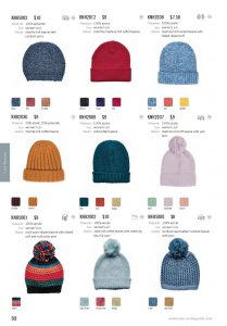 FW21 SDHC Catalogue_reducedsize (1)_Page_034