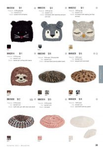 FW21 SDHC Catalogue_reducedsize (1)_Page_035