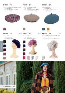 FW21 SDHC Catalogue_reducedsize (1)_Page_036