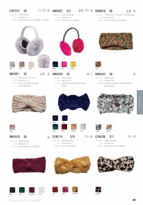 FW21 SDHC Catalogue_reducedsize (1)_Page_037