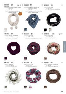 FW21 SDHC Catalogue_reducedsize (1)_Page_039