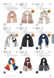 FW21 SDHC Catalogue_reducedsize (1)_Page_041
