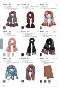 FW21 SDHC Catalogue_reducedsize (1)_Page_042