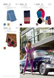 FW21 SDHC Catalogue_reducedsize (1)_Page_043