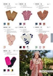 FW21 SDHC Catalogue_reducedsize (1)_Page_045