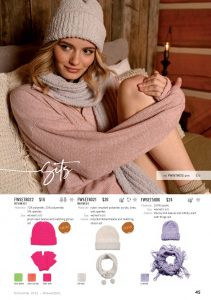 FW21 SDHC Catalogue_reducedsize (1)_Page_047