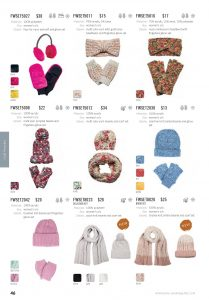 FW21 SDHC Catalogue_reducedsize (1)_Page_048