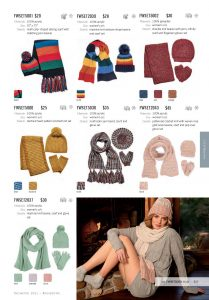 FW21 SDHC Catalogue_reducedsize (1)_Page_049