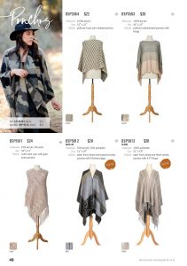 FW21 SDHC Catalogue_reducedsize (1)_Page_050