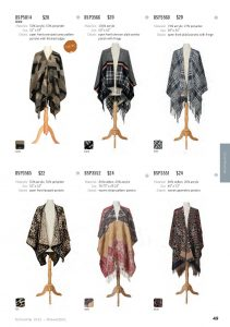 FW21 SDHC Catalogue_reducedsize (1)_Page_051
