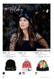 FW21 SDHC Catalogue_reducedsize (1)_Page_052