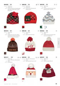 FW21 SDHC Catalogue_reducedsize (1)_Page_053