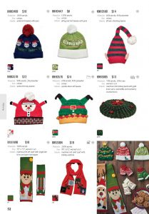FW21 SDHC Catalogue_reducedsize (1)_Page_054