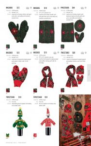 FW21 SDHC Catalogue_reducedsize (1)_Page_055