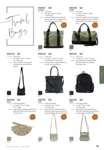FW21 SDHC Catalogue_reducedsize (1)_Page_057