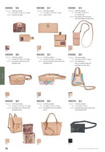 FW21 SDHC Catalogue_reducedsize (1)_Page_058
