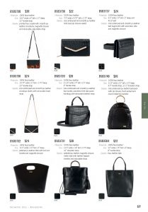 FW21 SDHC Catalogue_reducedsize (1)_Page_059