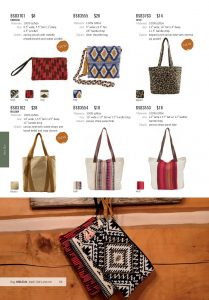 FW21 SDHC Catalogue_reducedsize (1)_Page_060