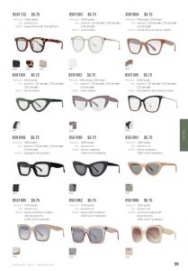 FW21 SDHC Catalogue_reducedsize (1)_Page_061