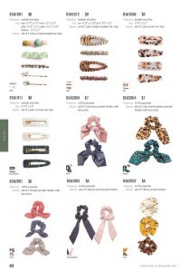 FW21 SDHC Catalogue_reducedsize (1)_Page_064