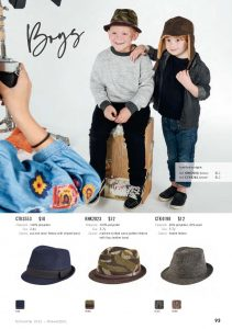 FW21 SDHC Catalogue_reducedsize (1)_Page_095