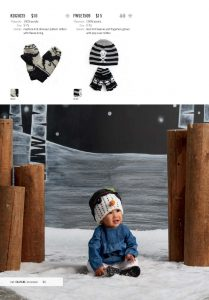 FW21 SDHC Catalogue_reducedsize (1)_Page_098