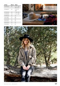 FW21 SDHC Catalogue_reducedsize (1)_Page_109