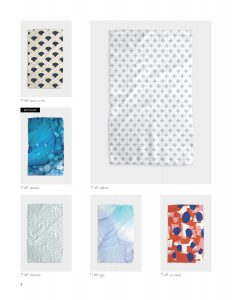 Geometry SS2021_Page_02