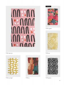 Geometry SS2021_Page_17