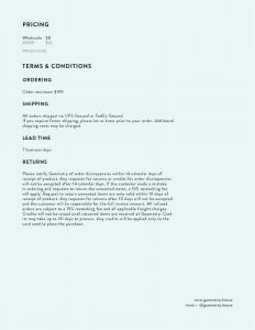 Geometry SS2021_Page_29