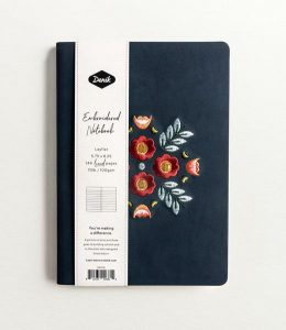 Layflat-Evelynn_Embroidered-Journal-Front_1024x1024